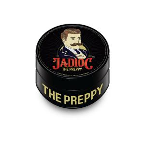 preppyfront
