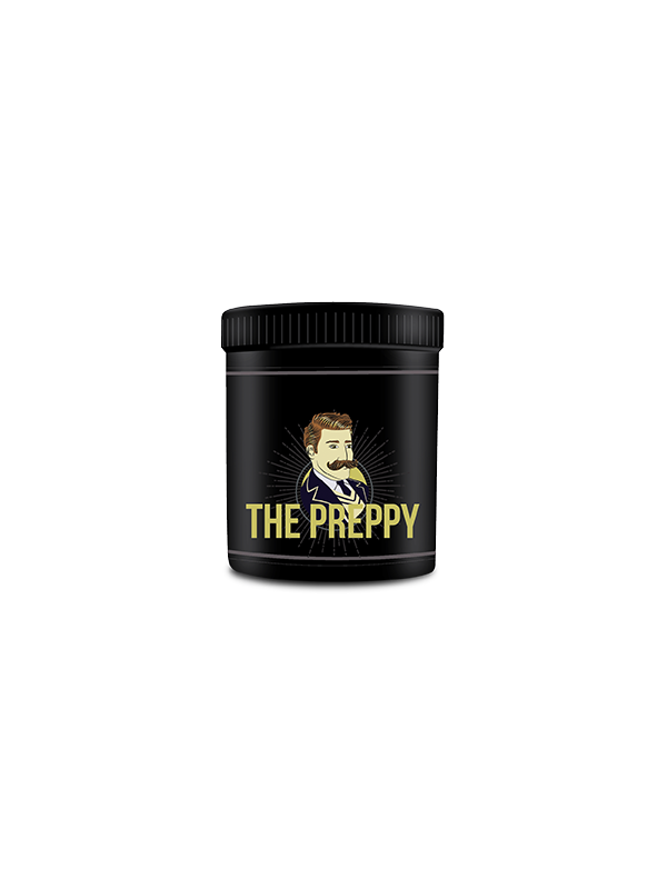 The Preppy 1kg