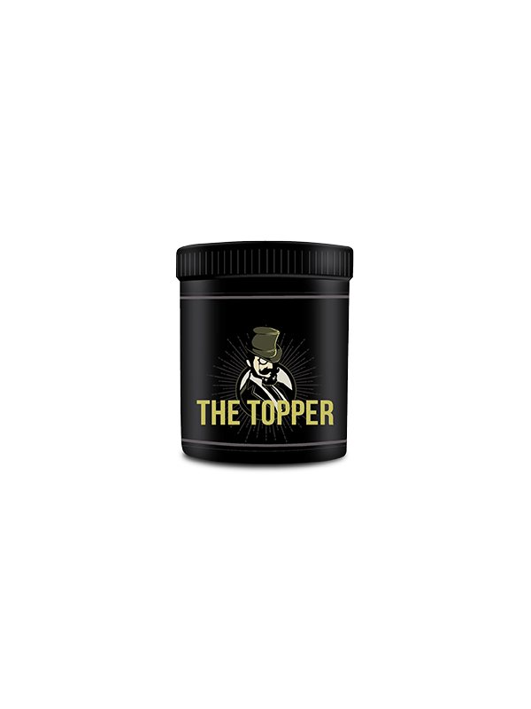 The Topper 1kg